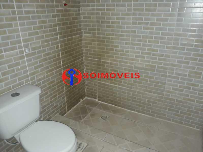 1ccd4fa3-d34c-4570-8e6a-d8e738 - Apartamento 2 quartos à venda Copacabana, Rio de Janeiro - R$ 680.000 - FLAP20503 - 18