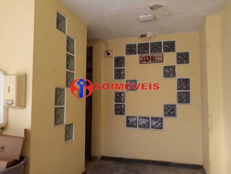 2fad6894-8f68-463d-9e92-19cc00 - Apartamento 2 quartos à venda Copacabana, Rio de Janeiro - R$ 680.000 - FLAP20503 - 3
