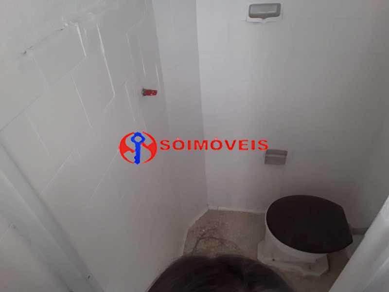 03cfbd3e-93e6-4d41-9151-233a19 - Apartamento 2 quartos à venda Copacabana, Rio de Janeiro - R$ 680.000 - FLAP20503 - 22