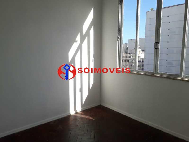 3f2bf3fd-7f57-43cc-8c76-4908cd - Apartamento 2 quartos à venda Copacabana, Rio de Janeiro - R$ 680.000 - FLAP20503 - 11