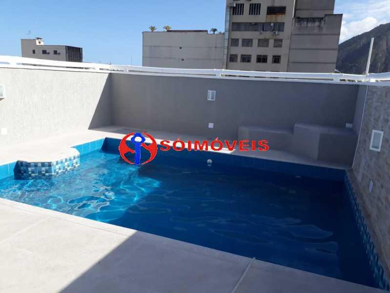 04d698c8-9992-40bc-a194-65d64d - Apartamento 2 quartos à venda Copacabana, Rio de Janeiro - R$ 680.000 - FLAP20503 - 1