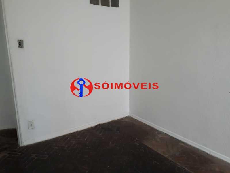 4f7de23b-ddb7-4371-a557-642e21 - Apartamento 2 quartos à venda Copacabana, Rio de Janeiro - R$ 680.000 - FLAP20503 - 12