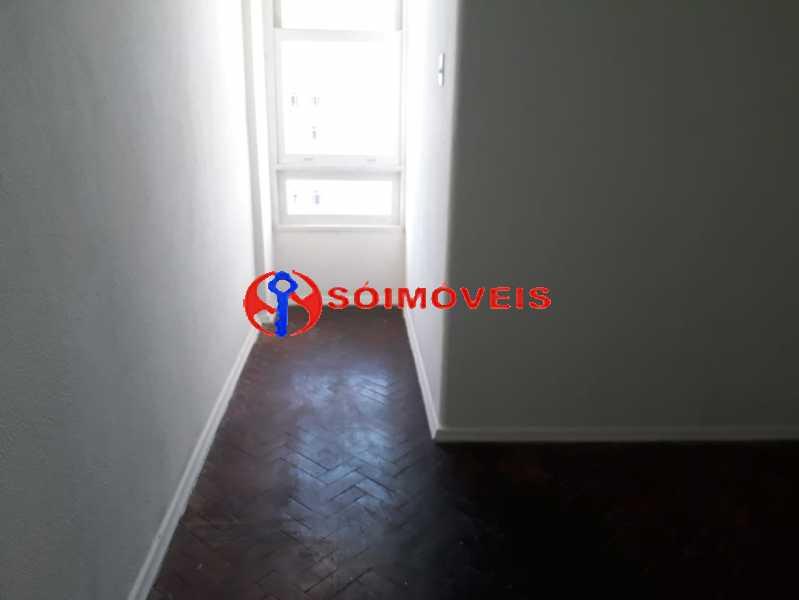 8b5a11a2-3adf-40e7-9c18-18579a - Apartamento 2 quartos à venda Copacabana, Rio de Janeiro - R$ 680.000 - FLAP20503 - 8