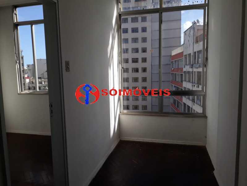 13b02472-d994-479b-84b7-db48e3 - Apartamento 2 quartos à venda Copacabana, Rio de Janeiro - R$ 680.000 - FLAP20503 - 9