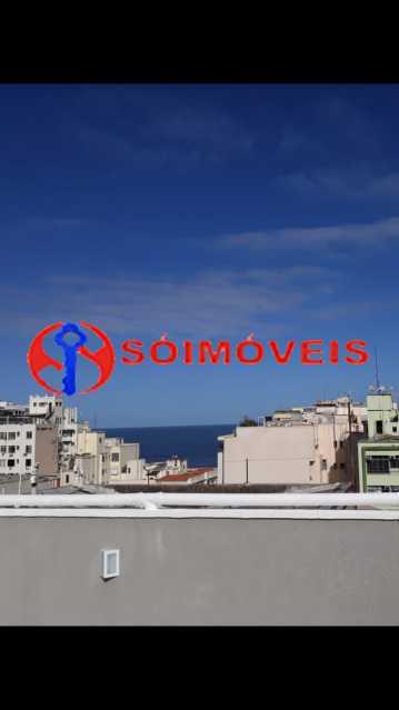 54e97ef3-f4b0-4348-b91b-961981 - Apartamento 2 quartos à venda Copacabana, Rio de Janeiro - R$ 680.000 - FLAP20503 - 7