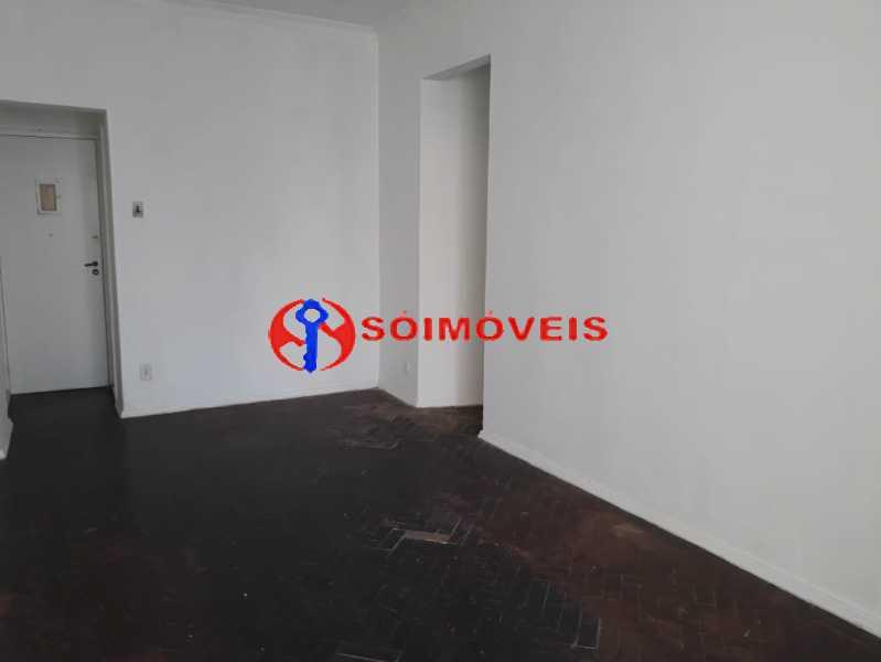 080e402e-47fd-4108-b84b-280f4b - Apartamento 2 quartos à venda Copacabana, Rio de Janeiro - R$ 680.000 - FLAP20503 - 10