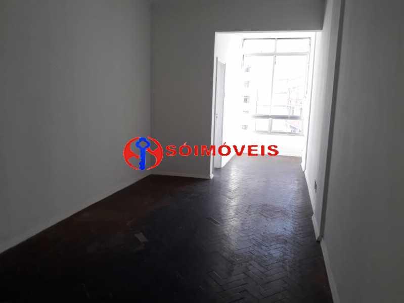 95be7803-56ac-4c1c-b661-6b1400 - Apartamento 2 quartos à venda Copacabana, Rio de Janeiro - R$ 680.000 - FLAP20503 - 13