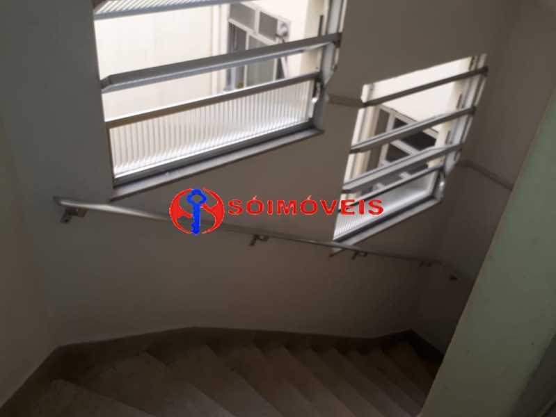764f7fb0-808e-4907-9487-706dc7 - Apartamento 2 quartos à venda Copacabana, Rio de Janeiro - R$ 680.000 - FLAP20503 - 25