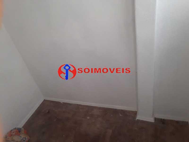 2401e9eb-fed2-4324-af86-09b3a5 - Apartamento 2 quartos à venda Copacabana, Rio de Janeiro - R$ 680.000 - FLAP20503 - 14