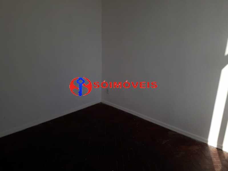 a0b31f87-3074-4592-b802-c28cf7 - Apartamento 2 quartos à venda Copacabana, Rio de Janeiro - R$ 680.000 - FLAP20503 - 15