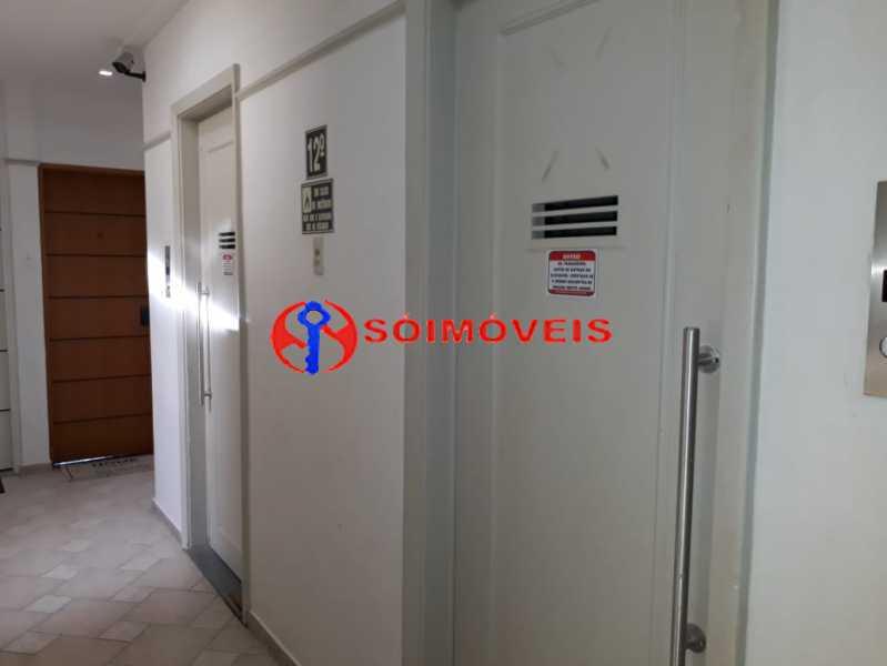 a0f1663b-a2e5-4c09-a5e8-0c55fe - Apartamento 2 quartos à venda Copacabana, Rio de Janeiro - R$ 680.000 - FLAP20503 - 23