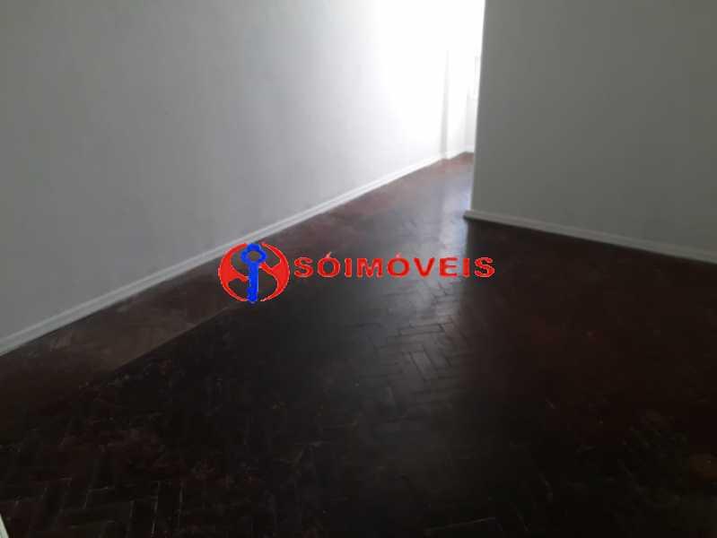 a99719a5-33f6-4b9c-b538-0571fd - Apartamento 2 quartos à venda Copacabana, Rio de Janeiro - R$ 680.000 - FLAP20503 - 16