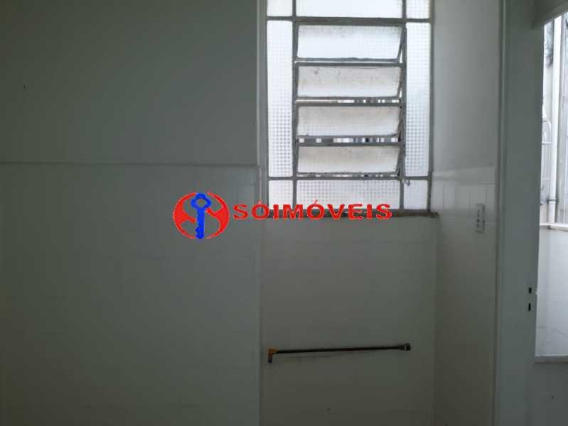 bd74d2c4-5276-444b-bba5-755164 - Apartamento 2 quartos à venda Copacabana, Rio de Janeiro - R$ 680.000 - FLAP20503 - 19