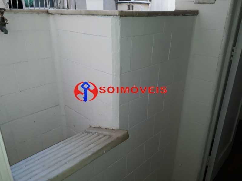 c1b5d3d6-fac4-464c-be15-0f8c36 - Apartamento 2 quartos à venda Copacabana, Rio de Janeiro - R$ 680.000 - FLAP20503 - 21