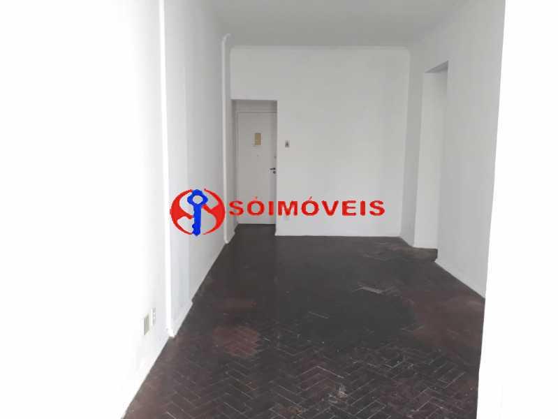 d1db65cc-9639-4bb6-b874-da46a6 - Apartamento 2 quartos à venda Copacabana, Rio de Janeiro - R$ 680.000 - FLAP20503 - 17