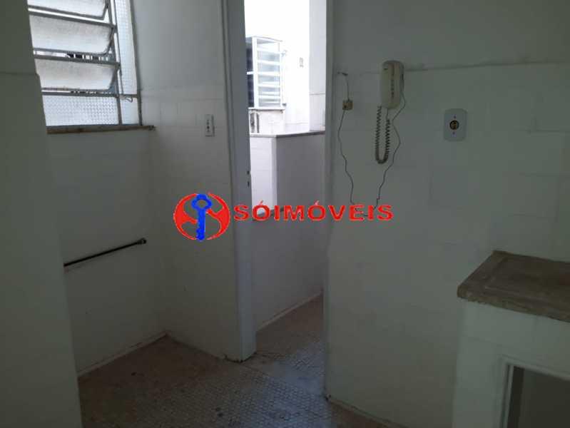 e6342114-e68e-467b-9a4a-e56910 - Apartamento 2 quartos à venda Copacabana, Rio de Janeiro - R$ 680.000 - FLAP20503 - 20