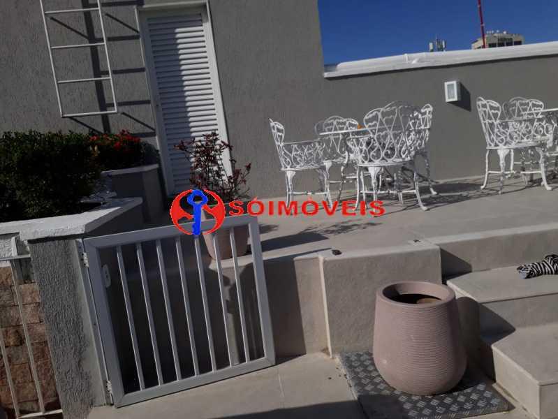 fa4c45b9-1d23-4cdf-be31-8c52fe - Apartamento 2 quartos à venda Copacabana, Rio de Janeiro - R$ 680.000 - FLAP20503 - 4