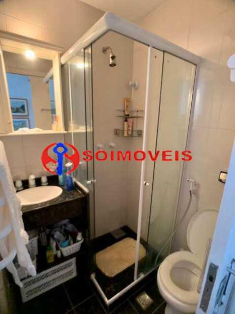 0fb96efda0827d4894d2cd9d33828b - Apartamento 3 quartos à venda Leme, Rio de Janeiro - R$ 1.950.000 - FLAP30512 - 7