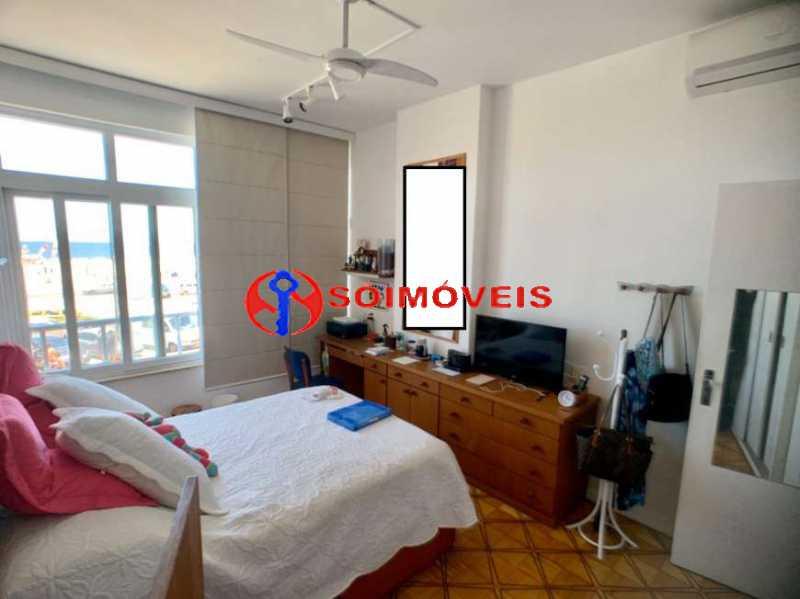 1e549bdeae794ceebbf9d5ca94f122 - Apartamento 3 quartos à venda Leme, Rio de Janeiro - R$ 1.950.000 - FLAP30512 - 6
