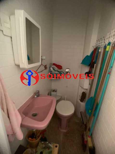1ede7e79f1e71cf6574dd5c236e9ba - Apartamento 3 quartos à venda Leme, Rio de Janeiro - R$ 1.950.000 - FLAP30512 - 24