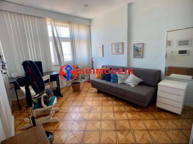 1f20c1c28df1d4e796b8b068a27ce2 - Apartamento 3 quartos à venda Leme, Rio de Janeiro - R$ 1.950.000 - FLAP30512 - 9