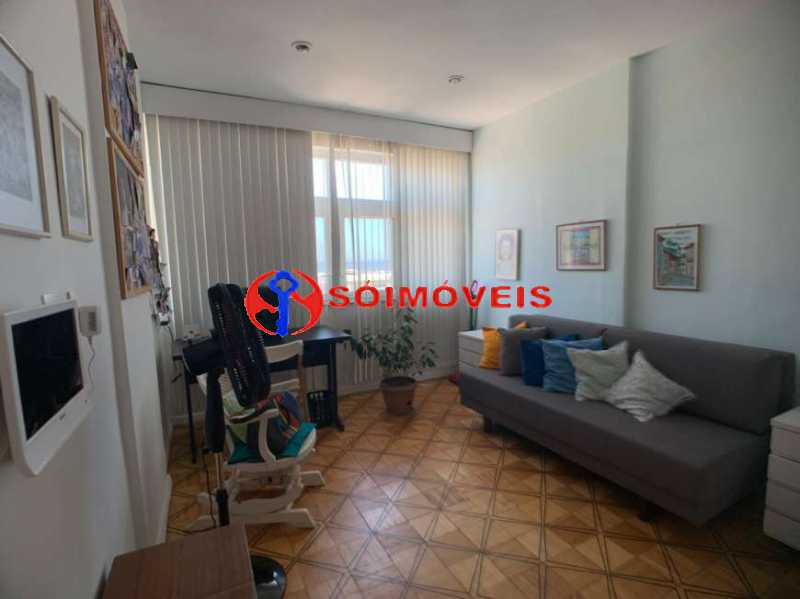 06e13aa3d92f7105ec4dc955b06df6 - Apartamento 3 quartos à venda Leme, Rio de Janeiro - R$ 1.950.000 - FLAP30512 - 8