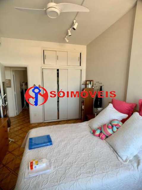 9b8eab66e3a75f1032778be992b3e4 - Apartamento 3 quartos à venda Leme, Rio de Janeiro - R$ 1.950.000 - FLAP30512 - 15