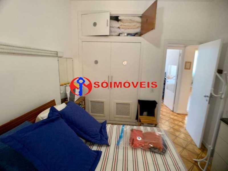 9e85b6f83be04cd5904b97db112a4b - Apartamento 3 quartos à venda Leme, Rio de Janeiro - R$ 1.950.000 - FLAP30512 - 10
