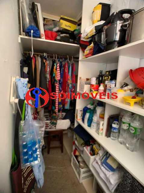 21e9e2226317ab76d7525fa42a86cb - Apartamento 3 quartos à venda Leme, Rio de Janeiro - R$ 1.950.000 - FLAP30512 - 23