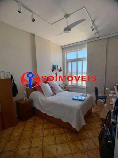 78ea83c2afbe5983149c7b591f574d - Apartamento 3 quartos à venda Leme, Rio de Janeiro - R$ 1.950.000 - FLAP30512 - 11