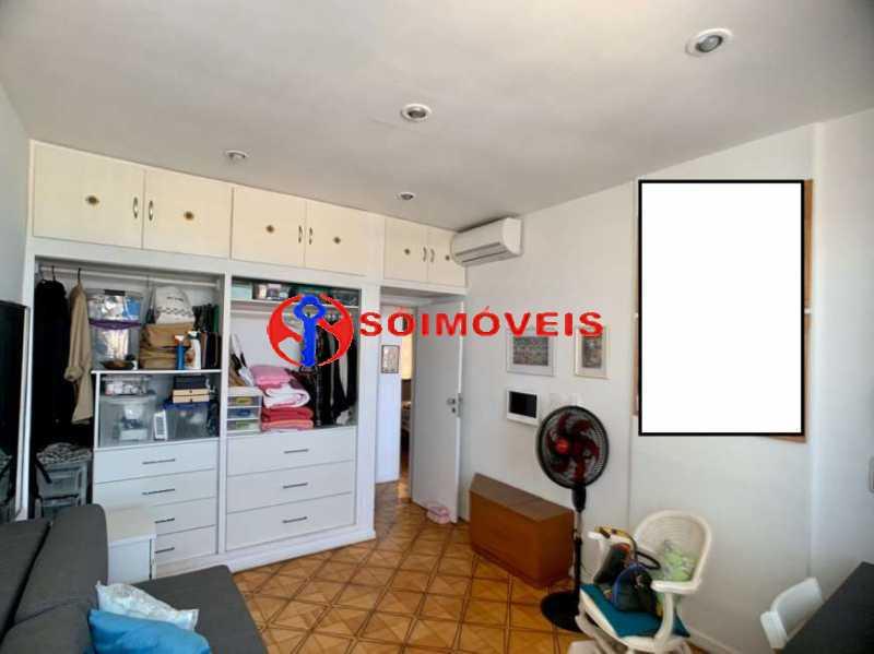 586f1d917ecefef7415fa8ca729580 - Apartamento 3 quartos à venda Leme, Rio de Janeiro - R$ 1.950.000 - FLAP30512 - 17