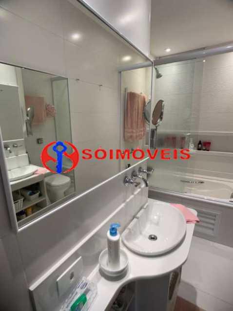 588a2103c701a1415c0847b0ddcf48 - Apartamento 3 quartos à venda Leme, Rio de Janeiro - R$ 1.950.000 - FLAP30512 - 13