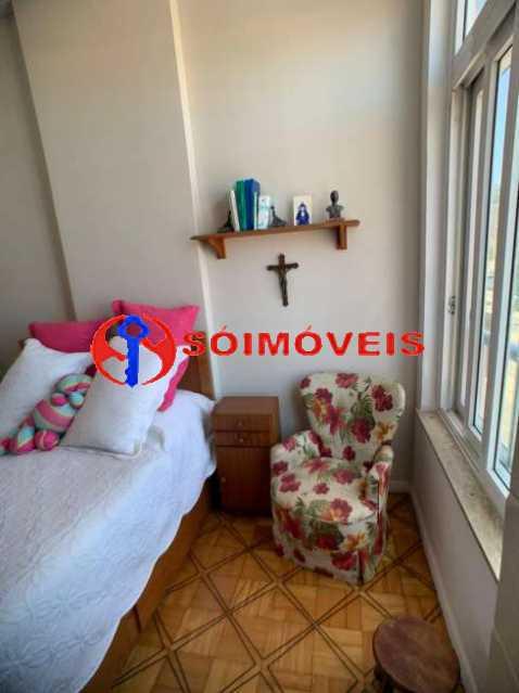 619d8e7073ef039679cecb2c8178c0 - Apartamento 3 quartos à venda Leme, Rio de Janeiro - R$ 1.950.000 - FLAP30512 - 16