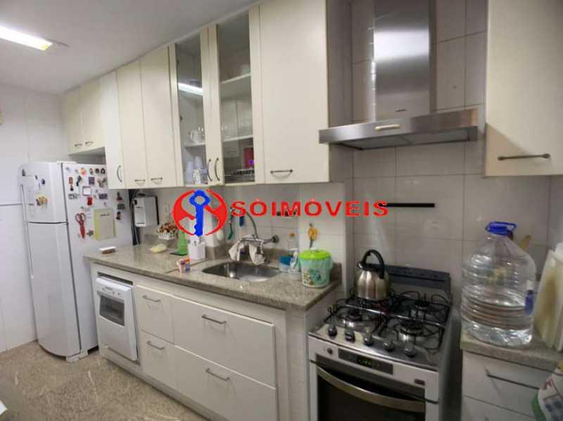 1235c85b128e1aae2ad1d5ac9cb1af - Apartamento 3 quartos à venda Leme, Rio de Janeiro - R$ 1.950.000 - FLAP30512 - 18
