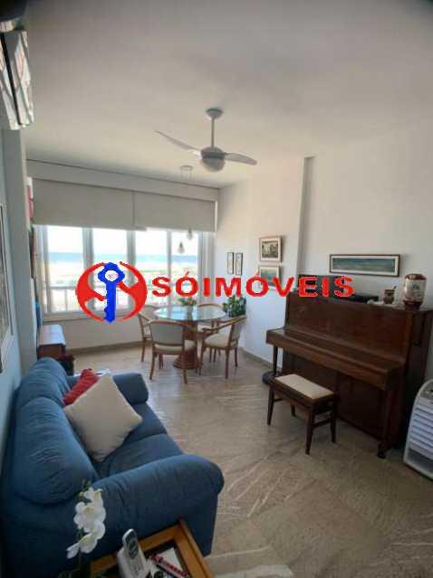 3718b82792b31fc5ed0eb657ffdd8a - Apartamento 3 quartos à venda Leme, Rio de Janeiro - R$ 1.950.000 - FLAP30512 - 4