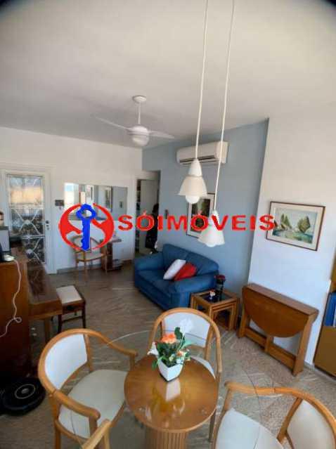 c99039f94fd7e794e7177e87e3c706 - Apartamento 3 quartos à venda Leme, Rio de Janeiro - R$ 1.950.000 - FLAP30512 - 5
