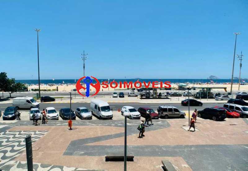 d0cefd41c3a90aebcefcdfff738518 - Apartamento 3 quartos à venda Leme, Rio de Janeiro - R$ 1.950.000 - FLAP30512 - 1