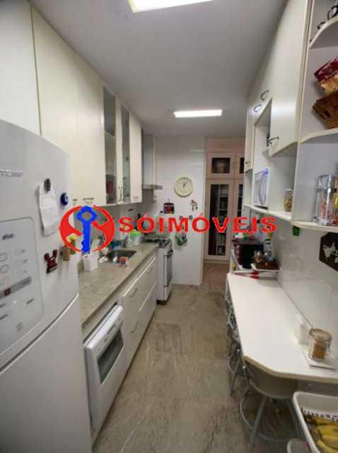d21d9003d1a4db1ffe423c16eea3b6 - Apartamento 3 quartos à venda Leme, Rio de Janeiro - R$ 1.950.000 - FLAP30512 - 19