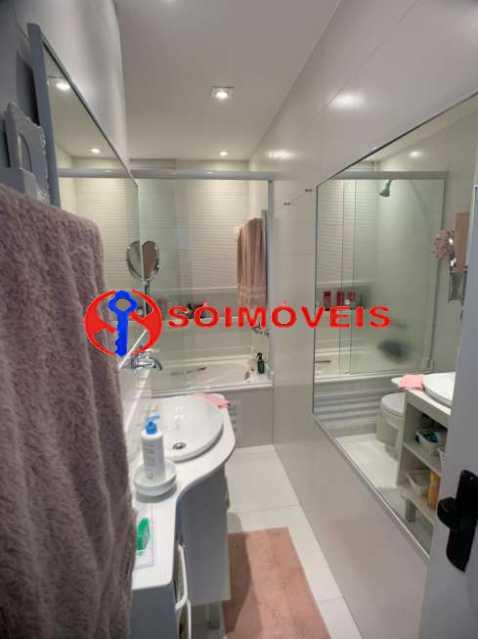 e9edac9ccef74f148093b03846ba63 - Apartamento 3 quartos à venda Leme, Rio de Janeiro - R$ 1.950.000 - FLAP30512 - 14