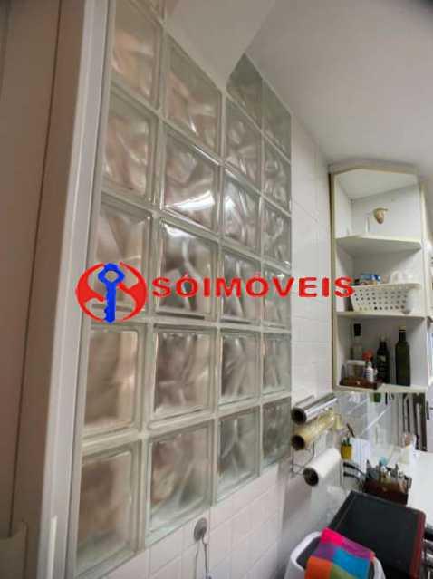 ef0254e275e1bc90477a74bee3cefb - Apartamento 3 quartos à venda Leme, Rio de Janeiro - R$ 1.950.000 - FLAP30512 - 20