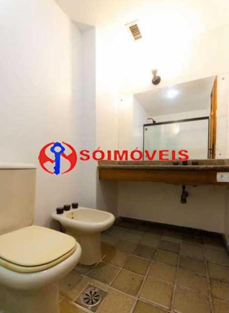 1e34886593c2b0a2957120766c0c08 - Flat 2 quartos à venda Ipanema, Rio de Janeiro - R$ 2.000.000 - LBFL20077 - 10
