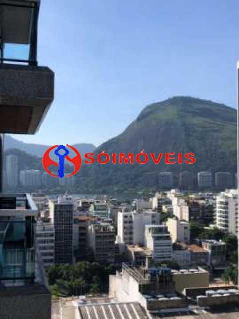 5aefd319d06fd38fecf3910e022e63 - Flat 2 quartos à venda Ipanema, Rio de Janeiro - R$ 2.000.000 - LBFL20077 - 3
