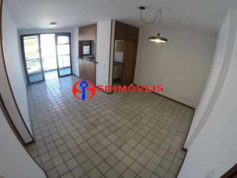 09d95158f4e2a5619107addab7c207 - Flat 2 quartos à venda Ipanema, Rio de Janeiro - R$ 2.000.000 - LBFL20077 - 6