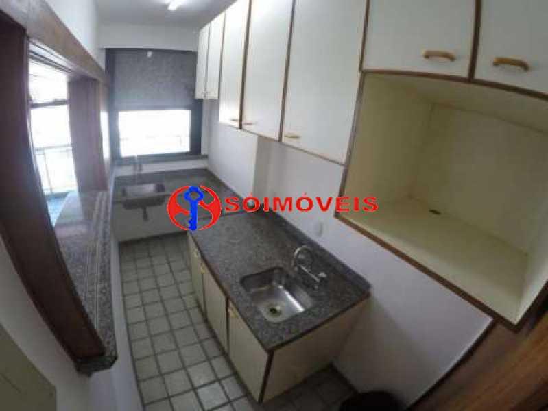 819e6c7e19fd1f9ce8934fe4c347f5 - Flat 2 quartos à venda Ipanema, Rio de Janeiro - R$ 2.000.000 - LBFL20077 - 9