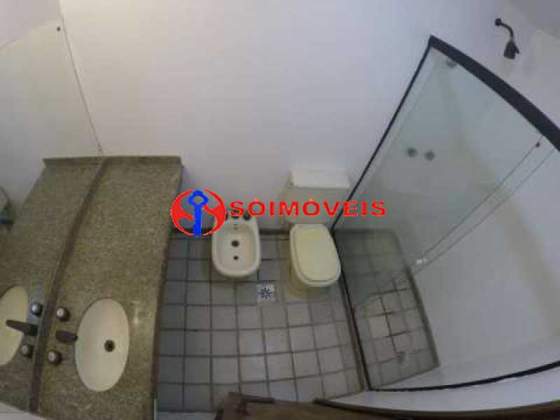 73477a1bf9635745d2f75d7866c552 - Flat 2 quartos à venda Ipanema, Rio de Janeiro - R$ 2.000.000 - LBFL20077 - 11