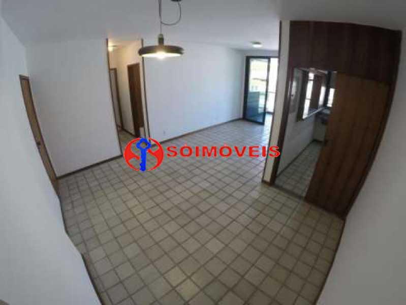 b711db76459275e51ade62ec19ae3f - Flat 2 quartos à venda Ipanema, Rio de Janeiro - R$ 2.000.000 - LBFL20077 - 12