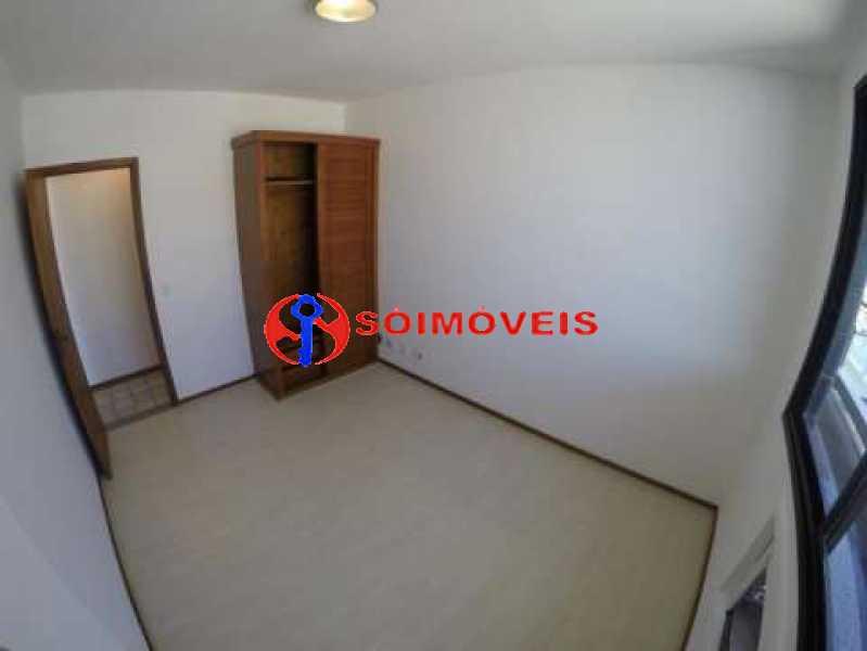 f6dcbc452176c2e6a04e686922d47e - Flat 2 quartos à venda Ipanema, Rio de Janeiro - R$ 2.000.000 - LBFL20077 - 13