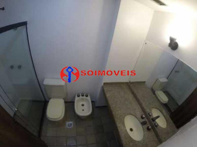 f164cf7d7d0702987e724ee4725571 - Flat 2 quartos à venda Ipanema, Rio de Janeiro - R$ 2.000.000 - LBFL20077 - 14