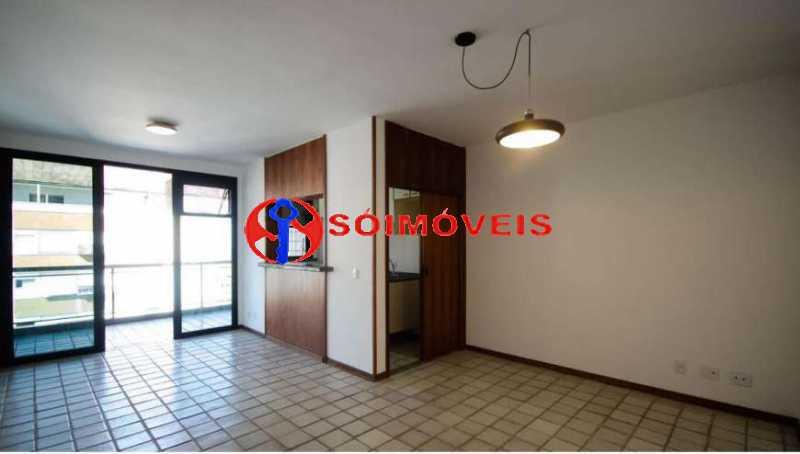 fed920b90e628484cea7557891441f - Flat 2 quartos à venda Ipanema, Rio de Janeiro - R$ 2.000.000 - LBFL20077 - 5