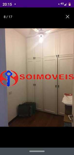 1fe86366-49a2-4d3f-9c6a-fef7bc - Apartamento 2 quartos à venda Lagoa, Rio de Janeiro - R$ 1.050.000 - LBAP23046 - 3